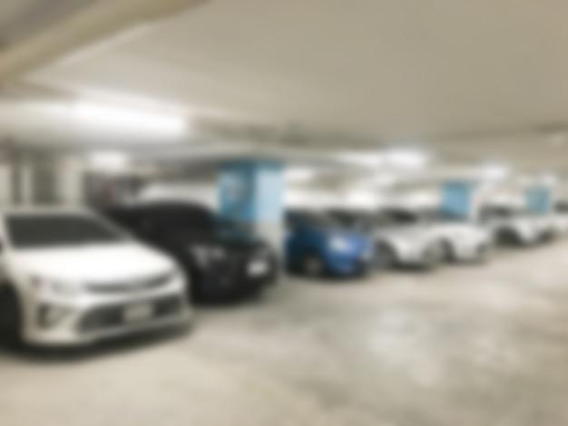 Autos parken Kostenlose Fotos