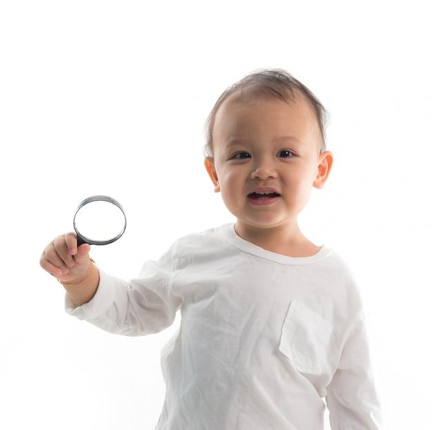 Baby Kostenlose Fotos