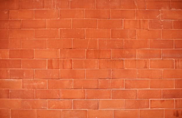 Backsteinmauer-hintergrund-tapeten-beschaffenheits-konzept Kostenlose Fotos