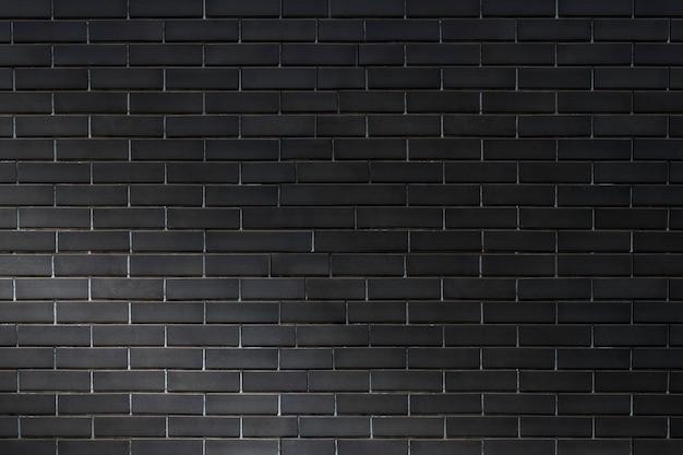 Backsteinmauer hintergrund Kostenlose Fotos