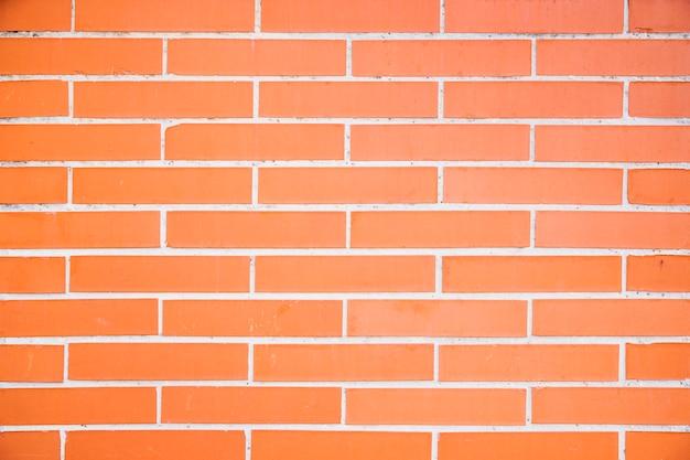 Backsteinmauerbeschaffenheit Kostenlose Fotos
