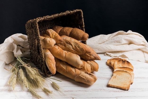 Bäckerei Kostenlose Fotos