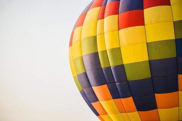 Ballon Premium Fotos