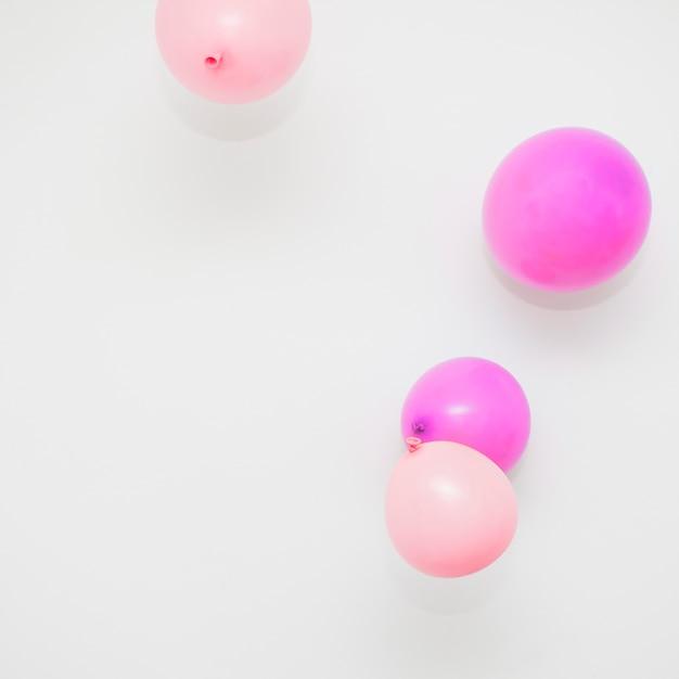 Ballons Kostenlose Fotos