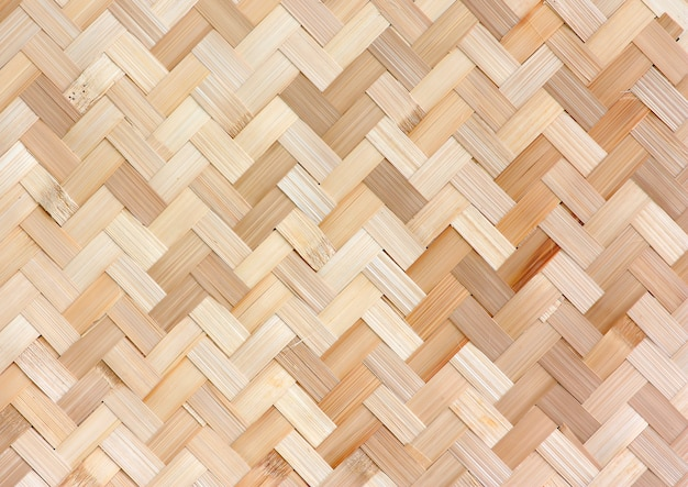 Bambus textur hintergrund Premium Fotos