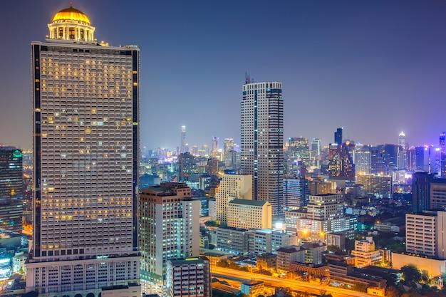 Bangkok eigentumswohnung stadtdomizil Premium Fotos