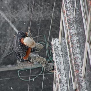 Bauarbeiter Kostenlose Fotos