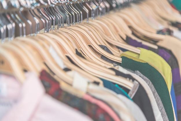 Bekleidung einzelhandel Kostenlose Fotos