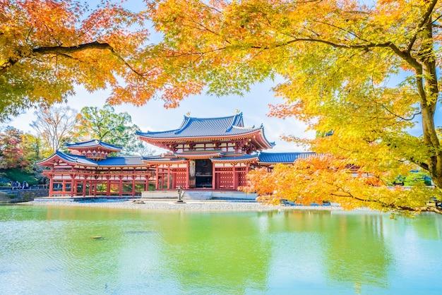 Ber hmte japanische erbe religi se architektur download der kostenlosen fotos - Beruhmte architektur ...