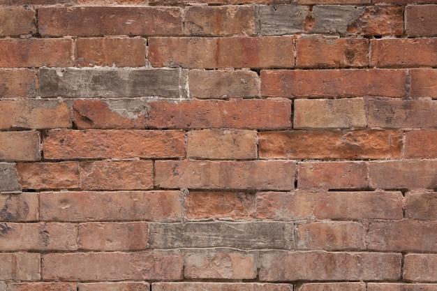 Beschädigte Mauer Textur Kostenlose Fotos