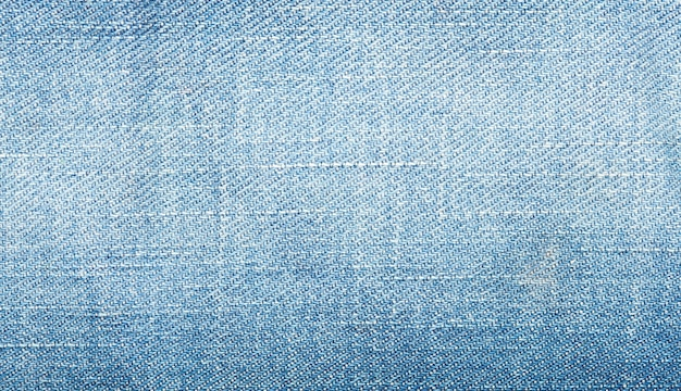 Beschaffenheit der blue jeans Kostenlose Fotos