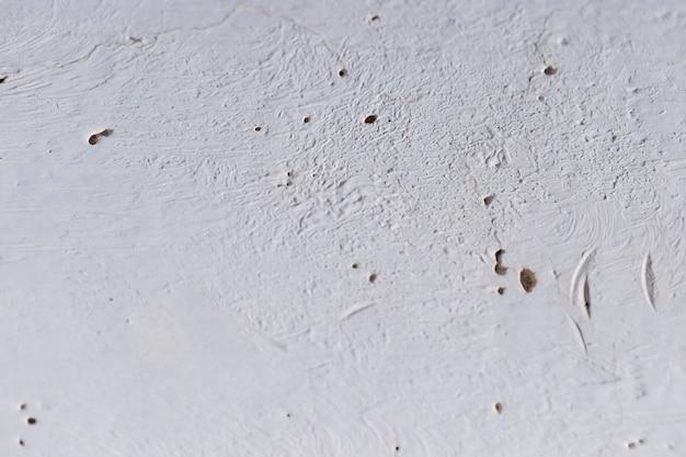 Beschaffenheit des abschlusses herauf betonmauer Kostenlose Fotos