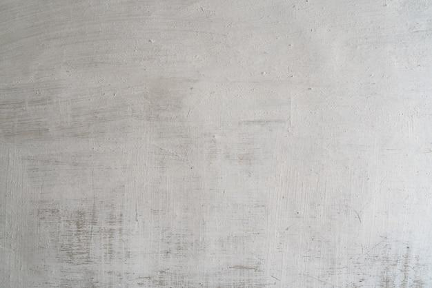 Beschaffenheit von alten schmutzbetonmauerhintergründen. perfekter hintergrund mit platz Premium Fotos