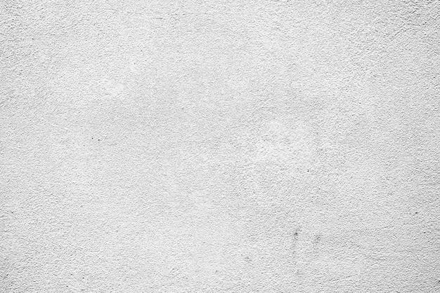 Beschaffenheit, wand, konkreter hintergrund. wandfragment mit kratzern und sprungshintergrund Premium Fotos