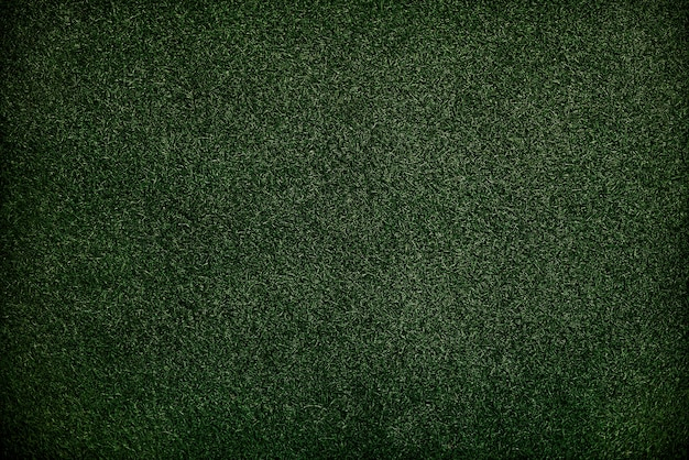 Beschaffenheits-grünes gras-oberflächen-tapeten-konzept Kostenlose Fotos