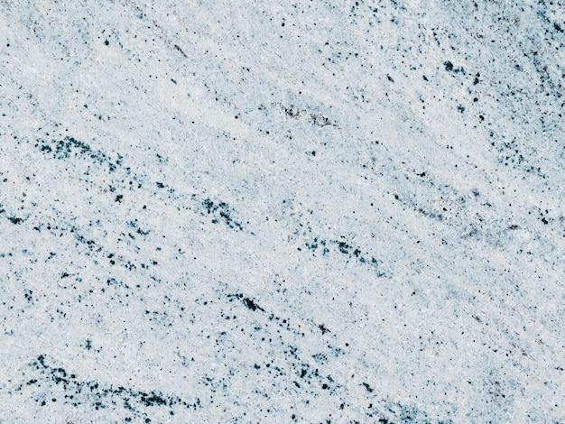 Beschmutzter strukturierter marmorhintergrund Kostenlose Fotos