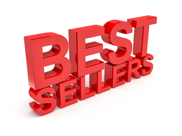 Bestseller Premium Fotos