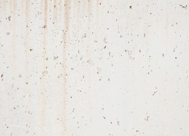 Beton- oder zementtapetenbeschaffenheit Premium Fotos