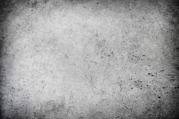 Betonmauer zerkratztes materielles hintergrund-beschaffenheits-konzept Kostenlose Fotos