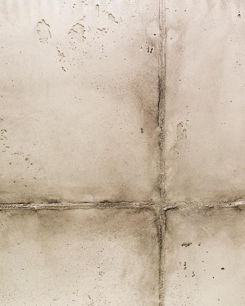 Betonwandfläche mit fuge Kostenlose Fotos