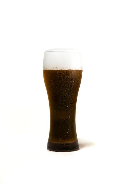 Bierglas Kostenlose Fotos
