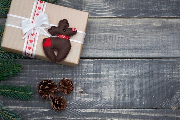 Bist du bereit für weihnachten? Kostenlose Fotos