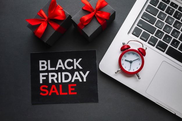 Black friday sale wohnung lag mit wecker Kostenlose Fotos