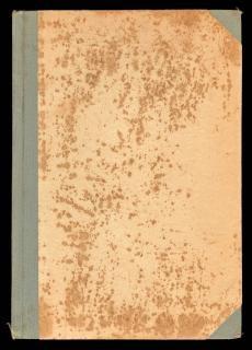 Blank antikes buch decken raue Kostenlose Fotos