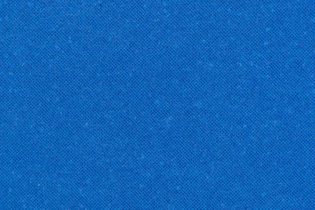 Blaue beschaffenheit Kostenlose Fotos