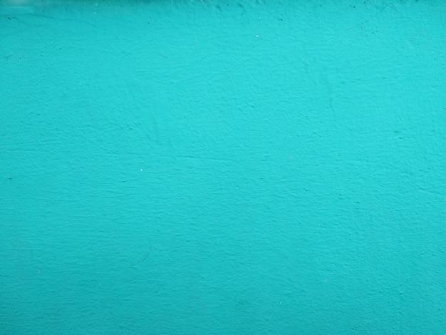 Blaue grunge wand, in hohem grade ausführliche strukturierte hintergrundzusammenfassung Premium Fotos
