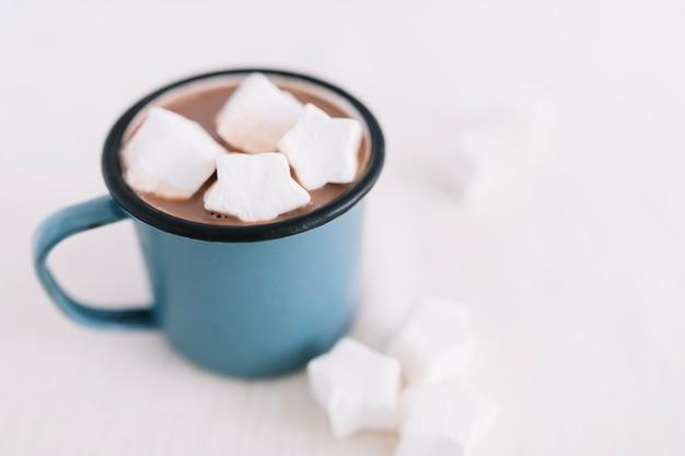 Färben kakao braun marzipan Häufige Fragen