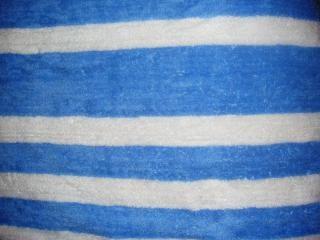 Blaue und weiße linien Kostenlose Fotos
