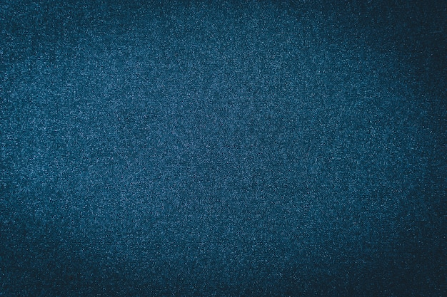 Blauer denimbeschaffenheitshintergrund. indigo textiljeans Premium Fotos