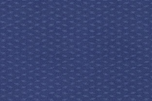 Blauer gewebehintergrund Kostenlose Fotos