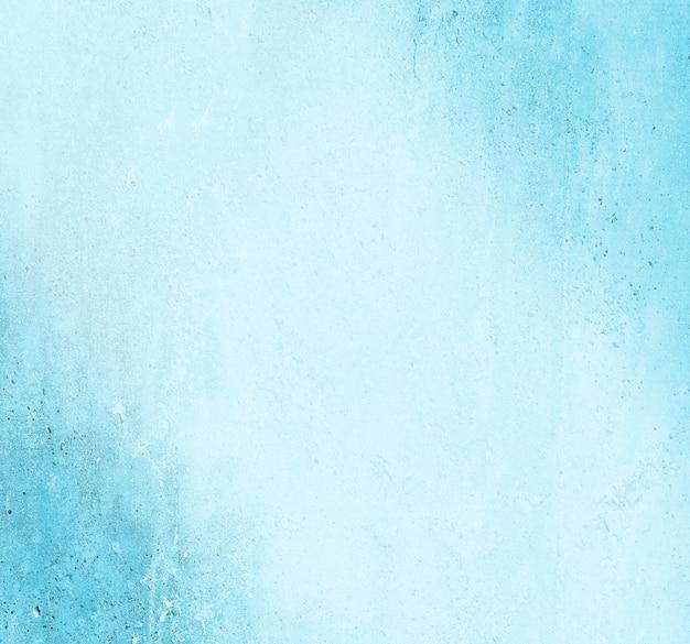 Blauer hintergrund Kostenlose Fotos
