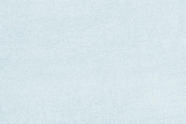 Blauer konkreter strukturierter hintergrund Kostenlose Fotos