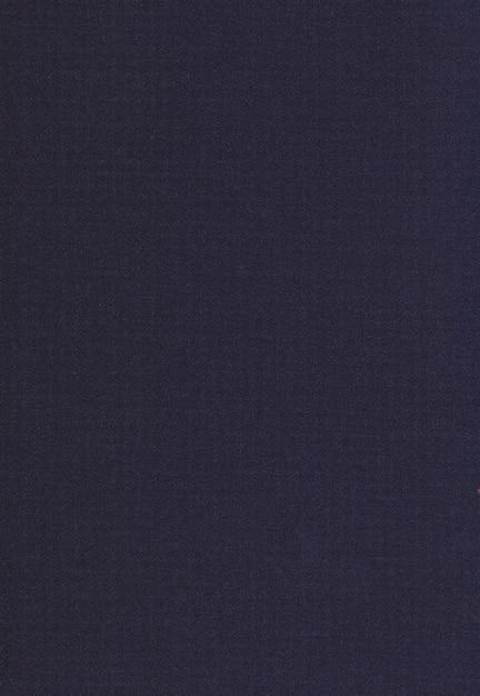 Blauer segeltuchbeschaffenheitshintergrund Premium Fotos