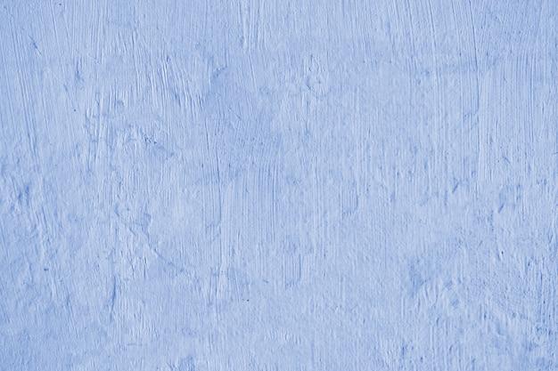 Blauer wandbeschaffenheitshintergrund Kostenlose Fotos