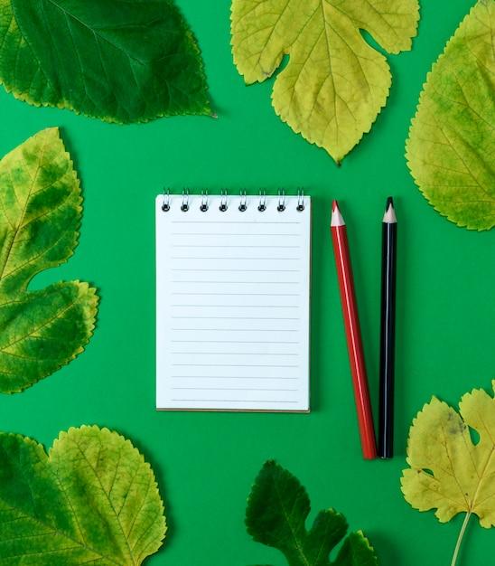 Bleistift, stil Premium Fotos