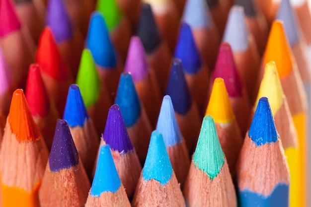 Bleistifte hintergrund Kostenlose Fotos
