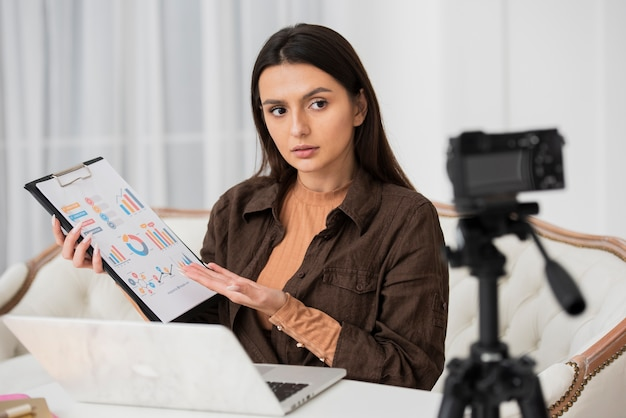 Blogger Kostenlose Fotos