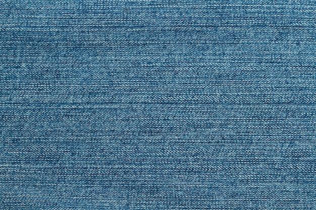 Blue jean hintergrund Premium Fotos