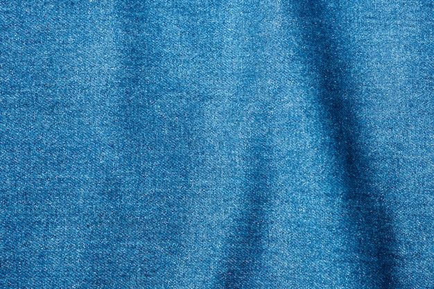 Blue jeans hintergrund Kostenlose Fotos