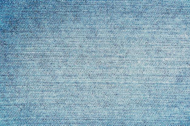Blue jeans masern, der denimhintergrund und löschen Premium Fotos