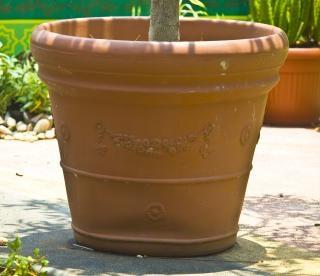 Blumentopf keramik download der kostenlosen fotos for Blumentopf keramik