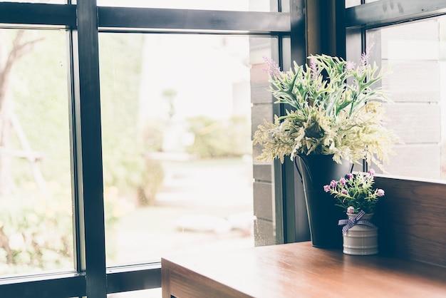Blumenvase dekoration innen download der kostenlosen fotos for Dekoration innen