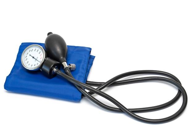Blutdruckmessgeräte Premium Fotos