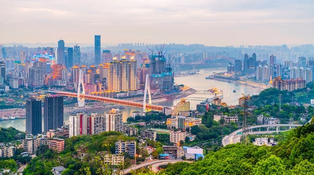 Boden außen hongkong technik stadt modern Kostenlose Fotos