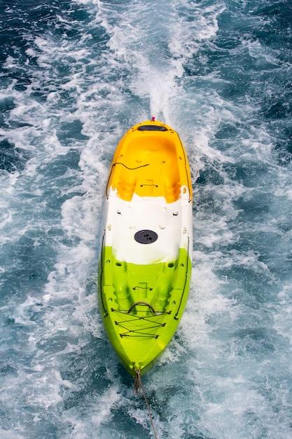 Boot reservieren Premium Fotos