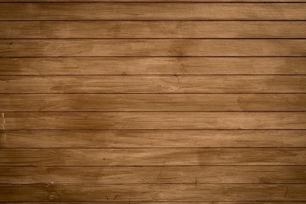Braune hölzerne beschaffenheit der schönen weinlese, weinleseholzbeschaffenheitshintergrund Premium Fotos